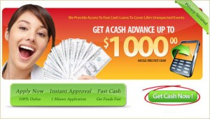 What happens when you default on payday loans photo 7